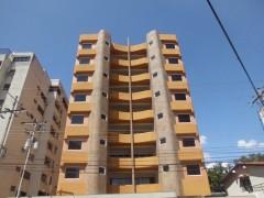 Hermoso Apartamento en Valencia Agua Blanca