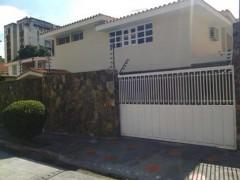 casa en Los Caobos Maracay Edo. Aragua