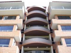 Urb Mañongo Apartamento 79m2 Valencia Edo. Carabobo