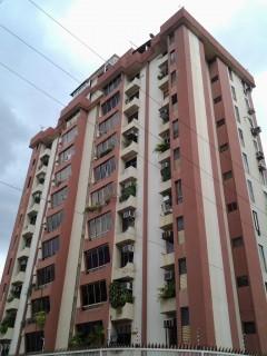Espacioso y cómodo Penthouse  Urbanizacion San Isidro Edo. Aragua