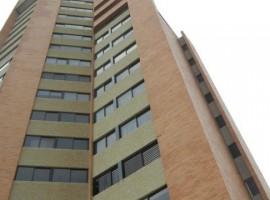Apartamento En Venta En El Milagro  Maracaibo