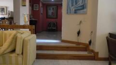 Apartamento En Venta En La Lago Código: 14-1535
