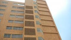 Apartamento En Venta En La Estrella Maracaibo