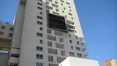 Apartamento En Venta En Avenida Bella Vista Código: 14-8491