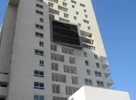 Apartamento En Venta En Avenida Bella Vista