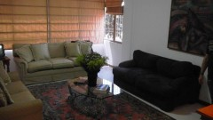 Apartamento En Venta En Bellas Artes Código: 14-8903