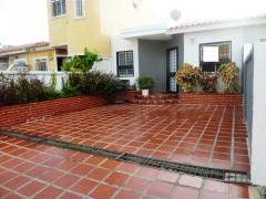 Townhouse En Venta En Santa Fe Código: 14-12756