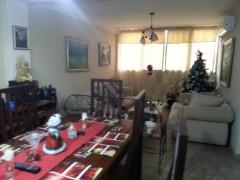 Apartamento En Venta En Gallo Verde Código: 14-13452