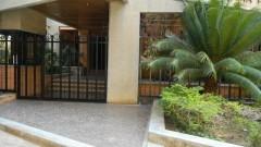 Apartamento En Venta En Avenida El Milagro Código: 153