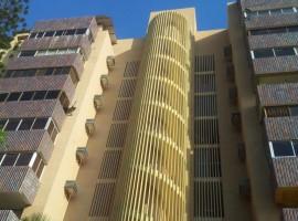 Apartamento En Venta En Indio Mara Código: 15-865