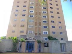 Venta de Apartamento en Don Bosco Código: 15-4682