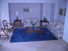 Venta de Apartamento en Avenida El Milagro Código: 15-4688