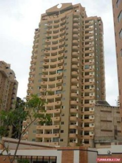 Apartamento en Venta Las Chimeneas  Codflex 15-4642