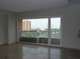 Apartamento En Venta En Las Mercedes Código: 15-4778