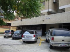 Local Comercial En Venta En 5 de Julio Código: 15-1542