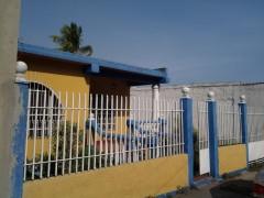 Casa en venta Sector Romulo Gallegos Cagua.