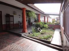 Hermosa Casa Urb. San Pablo Turmero
