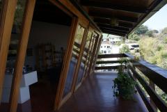 Oportunidad!!  A la venta Quinta Ubicada en El Peñon Caracas