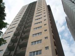 Apartamento de 55 m en Urb. Las Chimeneas, Valencia