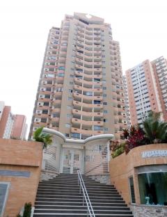 De Oportunidad se vende Apartamento Urb. Las Chimeneas Valencia