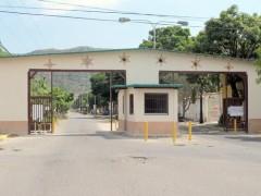 Casa en venta Urbanizacion Valle Fresco Turmero.