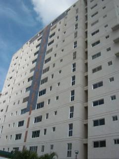 Apartamento En Venta En Valle Frio Código: 157028