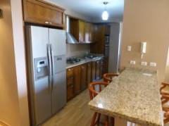 Apartamento En Venta En 5 de Julio Código: 15-639