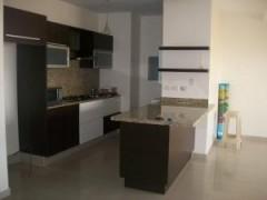 Apartamento En Venta En Avenida Bella Vista Código: 153154