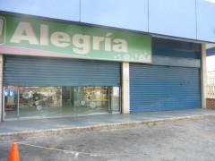 Local comercial en venta San Pablo Turmero