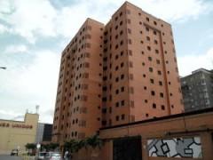 Hermoso apartamento en Base Aragua