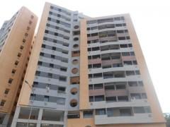 En venta apartamento a estrenar ubicado en Tazajal, Urbanización Monte Alegre Carabobo