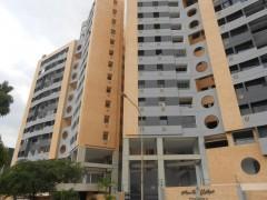 En Venta Hermoso Apartamento con muy buena Ubicación Parque Mirador Guataparo