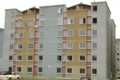 Apartamento en venta San Diego Edo Carabobo codflex:15-8594 MB