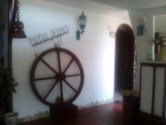 Bella Casa en venta en Colinas de Carrizal Los Teques Edo. Miranda