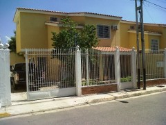 #TownHouse La Morita II