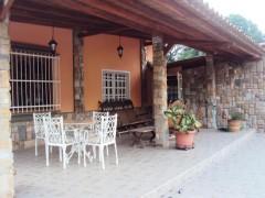 El Limon, Maracay, Aragua.