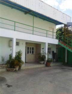 Casa Venta - Urb. El Oasis, Santa Rita - Edo. Aragua