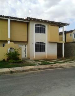 Villas Geica - La Morita I - Edo. Aragua