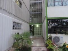 Apartamento en venta San Diego Edo Carabobo codflex:15-963 MB