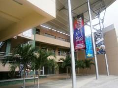 Local comercial en venta San Diego Edo Carabobo codflex:13-6124 MB