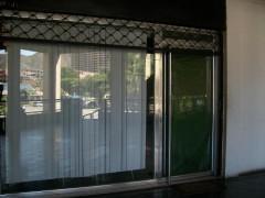 Local Comercial en venta San Diego Edo Carabobo codflex:14-878 MB