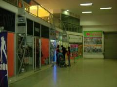 Local Comercial en venta San Diego Edo Carabobo codflex:14-9060 MB