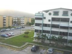 Apartamento en Venta San Diego Edo Carabobo codflex:15-8886 MB