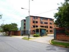 Apartamento en Venta San Diego Edo Carabobo codflex:15-9459 MB