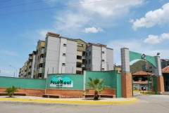 Apartamento en Venta Paso Real San Diego Edo Carabobo codflex:15-9584 MB
