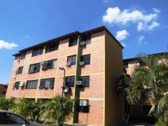 Apartamento en venta San Diego Edo Carabobo codflex:15-9588 MB