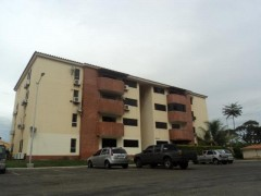 Apartamento en venta San Diego Edo Carabobo codflex:15-9336 MB