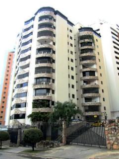 Apartamento en Venta El Parral Valencia #15-1267