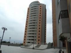Apartamento en Venta El Parral Valencia MLS #15-47