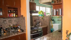 Apartamento en venta San Diego Edo Carabobo codflex:15-8180 MB